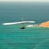 Flying Low over Makapuu-175