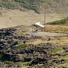 Flying Low over Makapuu-193