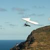 Flying Low over Makapuu-180