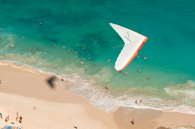 Flying Low over Makapuu-206