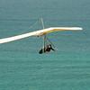 Flying Low over Makapuu-174