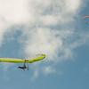 Goto flying team-2