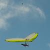 Goto flying team-4