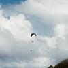 Goto flying team-14