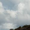 Goto flying team-8