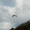 Goto flying team-10