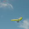 Goto flying team-5