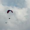 Goto flying team-13