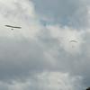 Goto flying team-6