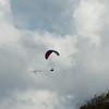 Goto flying team-12