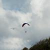 Goto flying team-11