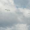Goto flying team-7