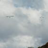 Goto flying team-9