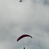Goto flying team-20