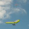 Goto flying team-3