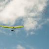 Goto flying team-1
