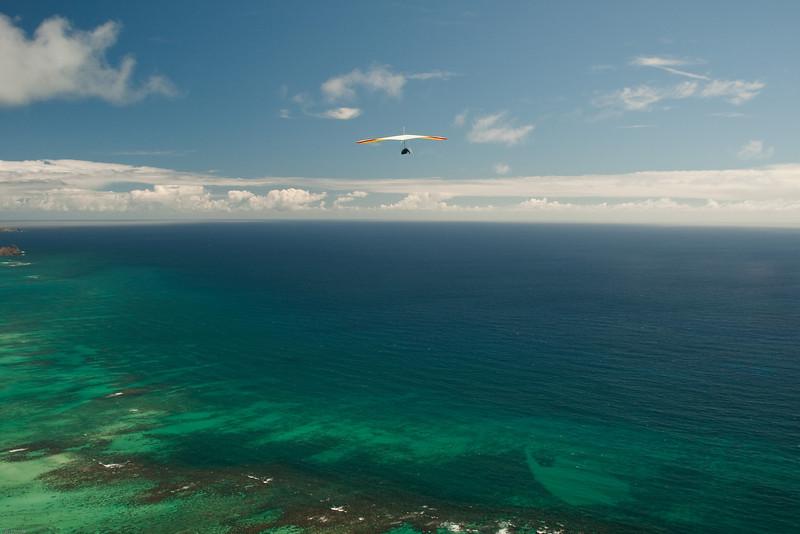 Wednesday flying-1