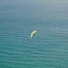 Wednesday flying-9