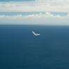 Wednesday flying-7