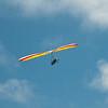 Test Flight for Leo-19
