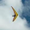 Test Flight for Leo-17