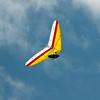 Test Flight for Leo-18
