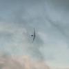 Late Flight-13
