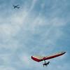 Afternoon Flight-18