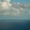 Paper Glider-19