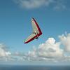 Paper Glider-9