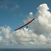 Paper Glider-10