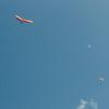 Paper Glider-100