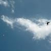 Paper Glider-94