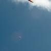 Paper Glider-99