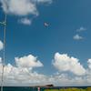 Paper Glider-102