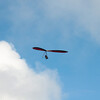 Cloudy Flights-18