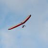 Cloudy Flights-3