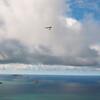 Cloudy Flights-11