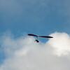Cloudy Flights-19