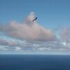 Cloudy Flights-15
