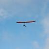 Cloudy Flights-5