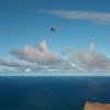 Cloudy Flights-9