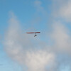 Cloudy Flights-6