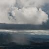 Cloudy Flights-17