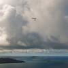 Cloudy Flights-10