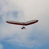 Cloudy Flights-2