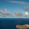 Cloudy Flights-8