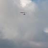 Cloudy Flights-12