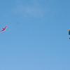 Cloudy Flights-94