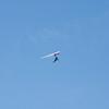 Cloudy Flights-79